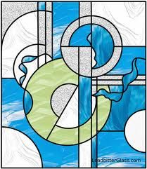 glass design - Google Search