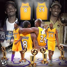 Image may contain: one or more people Bryant Bryant Black Mamba Bryant Cartoon Bryant nba Bryant Quotes Bryant Shoes Bryant Wallpapers Bryant Wife Kobe Bryant Family, Kobe Bryant 8, Lakers Kobe Bryant, Nba Players, Basketball Players, Basketball Pictures, Sports Basketball, Kobe Bryant Championships, Dodgers