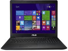Portátil Asus F554LA-XX1172H con i7, 8GB, 500GB, 15.6''| Las mejores ofertas de Carrefour