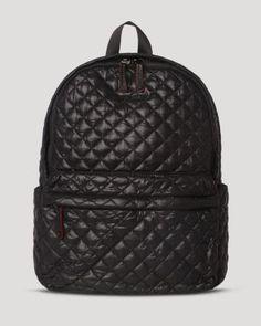 0f974f0fb8 MZ WALLACE Metro Backpack Handbags - Backpacks   Weekenders - Bloomingdale s