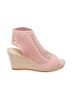 9efd84ec1d 20 Best Shoes-Sandals images | Shoes sandals, Wedges, Cleats