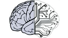 IBM Is Creating an Entire Computing Architecture Based on the Brain