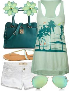 """""""I Need to Stay"""" by carleey ❤ liked on Polyvore"""