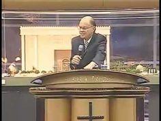 ESTUDO DO APOCALIPSE - Bispo Macedo 05-02-12 (IURD TV)