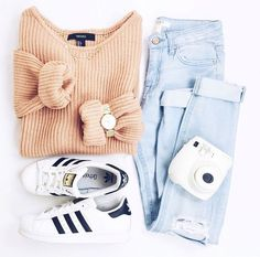 Find More at => http://feedproxy.google.com/~r/amazingoutfits/~3/MrZPmiYbIbk/AmazingOutfits.page