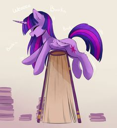 twilight sparkle,books,animated Me in a bookstore. Or a secondhand bookstore. Or a booktrade, which is basically the same thing, but better. My Little Pony List, My Little Pony Princess, My Little Pony Comic, My Little Pony Drawing, My Little Pony Pictures, My Little Pony Friendship, Flame Princess, Princesa Twilight Sparkle, My Little Pony Wallpaper