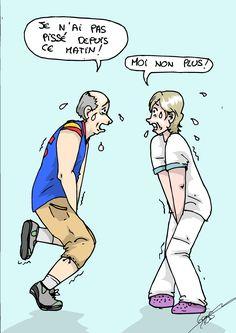 Medical Humor, Love My Job, Nursing Students, Caregiver, Funny Cute, Points, Lol, Comics, Memes