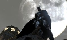 Complete Batman: Arkham Origins bundle only five bucks for PC: For the price of a foot-long sub you can now pick up theBatman: Arkham…