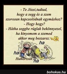 Funny Jokes, Life Hacks, Lol, Drink, Ideas, Funny, Beverage, Husky Jokes, Jokes