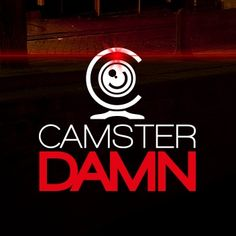 The Online Red Light District - Camgirls from just $30! Visit www.camsterdamn.com now and experience Amsterdam from your home...