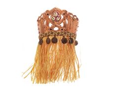 Yewa Sacred Mother Crown