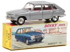 Lot 813 - Vente Enchères Publique - Jouets/ Public Auction - Toys (07 Dec 2013) - Collectoys - the-saleroom.com
