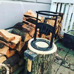 Crackers, Firewood, New Zealand, Texture, Crafts, Surface Finish, Pretzels, Woodburning, Manualidades