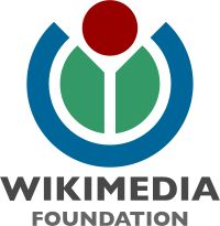 if you use wikipedia for ANYTHING, they are doing a fundraiser right now to keep the site going (and free) so if you can spare a few bucks, please donate!!!