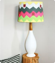 cow print lamp shade | classroom organization | Pinterest | Cow ...