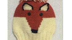 Volan Ve Çiçek Süslemeli Çocuk Jilesi / Elbisesi Yapımı. 2 .3 yaş - Örgü resimli anlatımlı örgü sitesi Crochet Hats, Beanie, Long Scarf, Knitting Hats, Beanies, Beret
