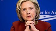 4-29-15 Clinton Foundation reportedly failed to disclose identities of 1,100 donors. Book Em Danno!