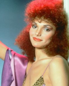Possible mary elizabeth mastrantonio young consider, that