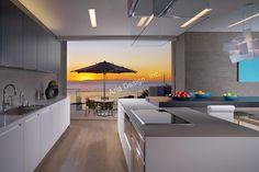 Aria Design's Rockledge Residence! #OutdoorDecor #Decor #Furniture #OutdoorFurniture #Kitchen #DreamKitchen  #KitchenLighting #Custom #White #OceanMagazine #Contemporary #Modern #Neutral #Wood #Beach #BeachHouse #Coastal #Decor #NauticalDecor #Indoor #Deck #Patio #Nautical #Large #Open #Simple #Simplistic #DreamHome #Clean #Minimal #Minimalistic #Chic #InteriorDesign #LagunaBeach #California #AriaDesign #Cliffside #Classic #Timeless #Elegant #Light #Luxury #Luxurious #Ocean #OceanView…