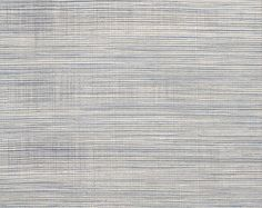 Dracon View All Carpet | Stark
