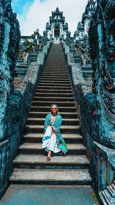 Bali 10 nights Itinerary, Places to visit in Bali destinations jogja Bali Travel, Thailand Travel, Wanderlust Travel, Holiday Photography, Travel Photography, Travel Pictures, Travel Photos, Bali Baby, One Day Tour