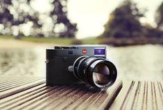 Sharp details and soft-focus combined with unrivaled craftsmanship. See the stunning series shot by @sudokazuya with the Thambar-M at the Leica Camera Blog. (Link in bio)  #LeicaCamera #Leica # #leicagram #leicacamerablog #InspirationSehen #LeicaThambar #LeicaM10 #softfocus  via Leica on Instagram - #photographer #photography #photo #instapic #instagram #photofreak #photolover #nikon #canon #leica #hasselblad #polaroid #shutterbug #camera #dslr #visualarts #inspiration #artistic #creative…