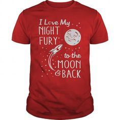 Best Women'S T Shirts Uk -  I LOVE NIGHT FURY - Best Price #name #tshirts #FURY #gift #ideas #Popular #Everything #Videos #Shop #Animals #pets #Architecture #Art #Cars #motorcycles #Celebrities #DIY #crafts #Design #Education #Entertainment #Food #drink #Gardening #Geek #Hair #beauty #Health #fitness #History #Holidays #events #Home decor #Humor #Illustrations #posters #Kids #parenting #Men #Outdoors #Photography #Products #Quotes #Science #nature #Sports #Tattoos #Technology #Travel…