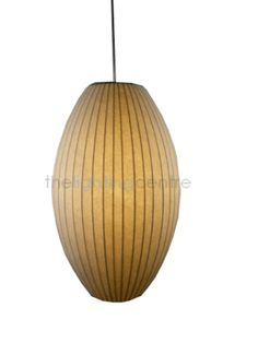 The Lighting Centre Cocoon Narrow - White Rubberised Silicon with White Ceiling Rose Diameter: Height: Ceiling Rose Diameter: Lamp: LED - 1000 lumens - Dimmable Ceiling Rose, White Ceiling, Ceiling Lights, Table Lamp, Lighting, Home Decor, Lamp Table, Light Fixtures, Ceiling Lamps
