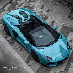 50 Stunning Lamborghini Photographs https://www.amazon.co.uk/Baby-Car-Mirror-Shatterproof-Installation/dp/B06XHG6SSY/ref=sr_1_2?ie=UTF8&qid=1499074433&sr=8-2&keywords=Kingseye