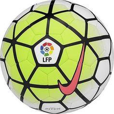 Nike +La liga for always Nike Soccer Ball, Soccer Gear, Soccer Boots, Soccer Equipment, Play Soccer, Nike Football, Football Cleats, Football Boots, Soccer Stuff