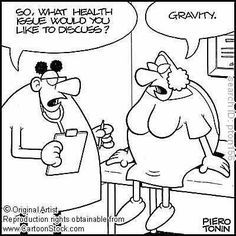 A little Manic Monday pick up from us at  Laurel Heights Plastic Surgery. Happy Monday Everyone!