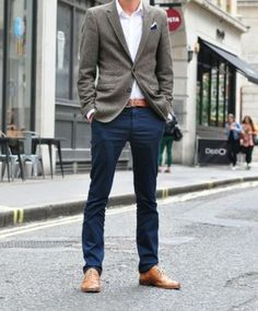 Cool 49 Inspiring Men Outfit Ideas For Work To Look Fashionable. More at https://trendfashioner.com/2018/03/31/49-inspiring-men-outfit-ideas-for-work-to-look-fashionable/