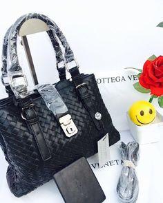 #handbags #sale  #india #sale whatsapp 9741768648 to buy