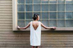 Maison Guillemette - Robe Ose ivoire  Maison Guillemette, prêt-à-porter et accessoires couture fabriqués en France pour tous les jolis moments de la vie : www.maisonguillem... Maison Guillemette, prêt-à-porter and couture accessories made in France for all of life's finest moments. : us.maisonguilleme... #robe #maisonguillemette #accessoiresdetete #bijoux #joliesfilles #joliemariee #vousetmaisonguillemette #pourtouslesjolismomentsdelavie #mariage #fabriqueenfrance #paris #newyork