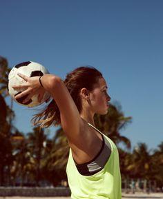 >> Ejercicios Para Adelgazar http://adelgazarsincomplicaciones.com/producto2 #ejercicios para adelgazar #ejercicios #adelgazar