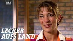 An die Nahe zu Britta Korell | Staffel 1, Folge 2 | Lecker aufs Land