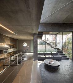 16 Open Concept Modern Kitchen Designs https://www.designlisticle.com/modern-kitchen-designs/