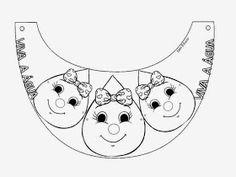 Green Day, Handicraft, Professor, Diy And Crafts, Water, Alice, Fun Time, Homeschooling, Nursery