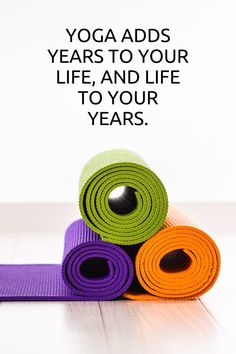 Visit our website for more Empowering Quotes About Yoga. Don't forget to share these Empowering Yoga Quotes with your friends and family. Quotes Inspirational, Motivational, Family Yoga, What Is Yoga, Empowering Quotes, Yoga Quotes, Be Yourself Quotes, Forget, Website