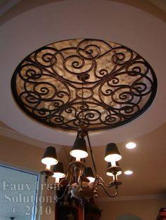 Christine Ringenbach – Your Henderson Interior Decorator for Home Interior Design