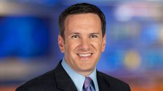 Introducing WordWrite's Newest blog feature, Social Media Break. Our first guest post comes from WPXI and PCNC meteorologist Scott Harbaugh.