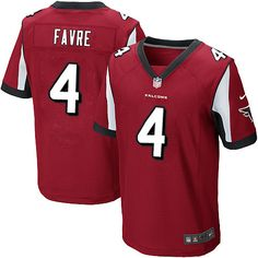 15 Best Atlanta Falcons Nike Game&Limited Jersey images | Atlanta  hot sale