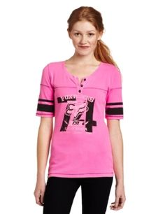 Stay At Home Headquarters – Your Online Shopping Brick and Mortar Store. Henleys, Henley Shirts, Working Woman, Long Sleeve Shirts, Fox, V Neck, My Style, T Shirt, Clothes
