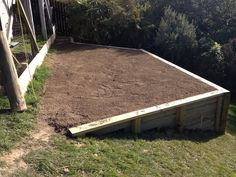 We build retaining walls in the Wellington, Kapiti, Porirua area. Get an affordable retaining wall quote and work within your budget. Please contact us today for a no-obligation chat!