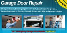 All Garages Doors provide 24 hour residential and commercial garage door repair services in College Park, MD and surrounding area. Our all the services are available to provide you such better ways of the services. Garage Door Panels, Best Garage Doors, Garage Door Springs, Garage Door Opener Repair, Garage Door Repair, Garage Door Spring Replacement, Commercial Garage Doors, 24 Hour Locksmith, Garage House