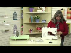 Calcadores com Angélica Schimit - YouTube