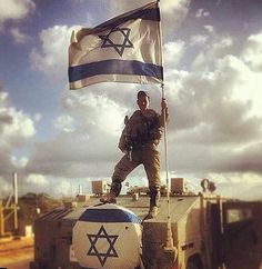 ISRAEL FOREVER...JERUSALEM OUR CAPITAL...IT IS WRITTEN IN THE BIBLE..READ IT...