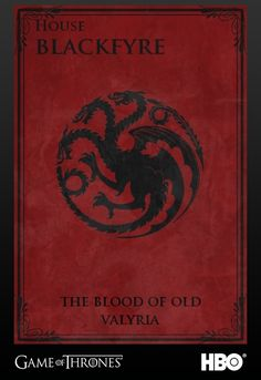House Blackfyre Game Of Thrones Houses, Crossbow, War, Leaf Spring