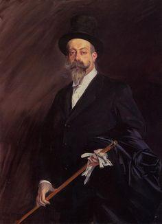 Boldini_Giovanni_Portrait_of_-Willy-_The_Writer_Henri_Gauthier_Villars
