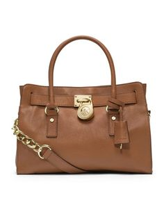 642b09d1d941 102 Best Bags We Love images